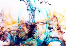 17 liquid sculpture - collection 2
