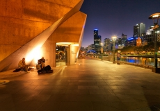 Melbourne Collection 4 #06