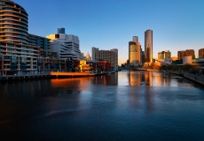 Melbourne Collection 4 #10