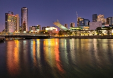 Melbourne Collection 4 #11