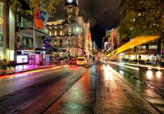 Melbourne Collection 5 #12