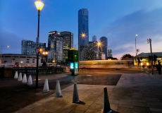 Melbourne Collection 5 #17