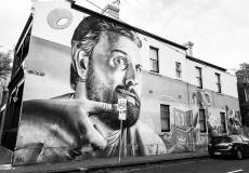 Melbourne Mono 2019 #77