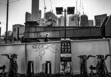 Melbourne Mono 2019 #15