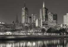 04 Melbourne Mono