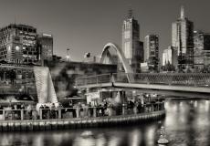 05 Melbourne Mono