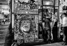 08 Melbourne Mono
