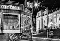 09 Melbourne Mono