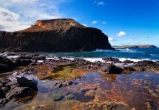 10 mornington peninsula national park