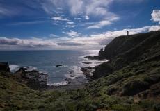 12 mornington peninsula national park