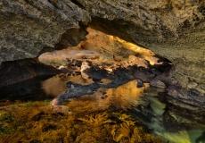 18 mornington peninsula national park
