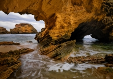 20 mornington peninsula national park