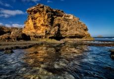 21 mornington peninsula national park