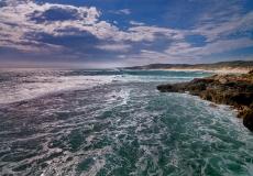 24 mornington peninsula national park
