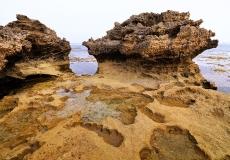 29 mornington peninsula national park