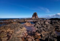 03 mornington peninsula national park