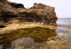 30 mornington peninsula national park