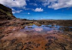 31 mornington peninsula national park