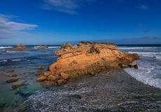39 Mornington Peninsula National Park