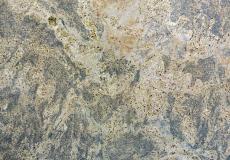 Natural Stone #13