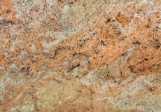 Natural Stone #14