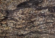 Natural Stone # 16