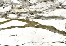 Natural Stone # 23