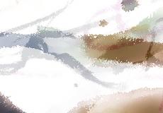 18 new painterly