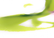 02 new painterly