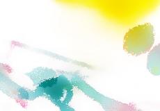 06 new painterly