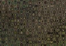 09 New Patterns