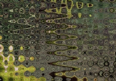 10 New Patterns