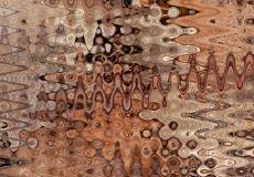 21 New Patterns