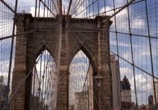 New York # 12