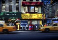 New York # 15