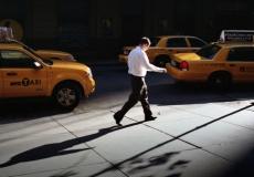 New York # 6