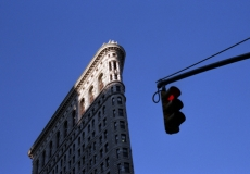 New York # 9