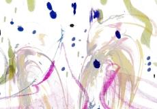 Painterly # 1