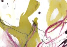 Painterly # 11