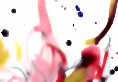 Painterly # 12