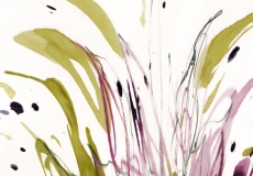Painterly # 13