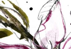 Painterly # 15