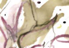 Painterly # 16