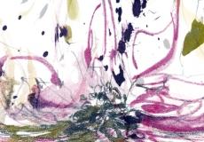 Painterly # 5