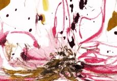 Painterly # 8