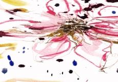 Painterly # 9