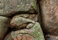 pyalong rocks # 15