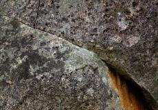 pyalong rocks # 16