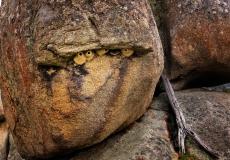 pyalong rocks # 2