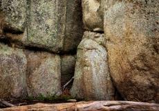 pyalong rocks # 21